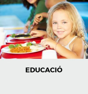 educacion-black-cat